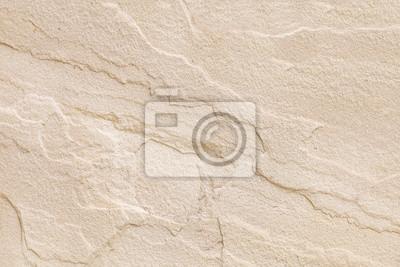 Fototapeta texture of sand stone for background