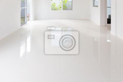 Fototapeta tile floor background