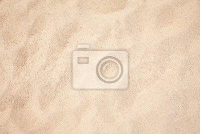Fototapeta tle piasku