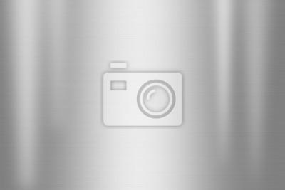 Fototapeta Tło tekstury metalu