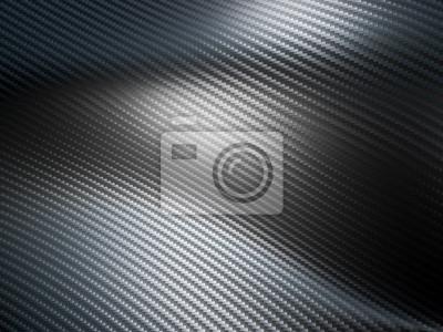 Fototapeta tło węgla