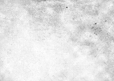 Fototapeta tło wektor półtonów grunge print