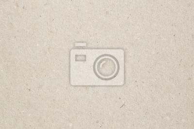 Fototapeta tło z recyklingu lub tekstury