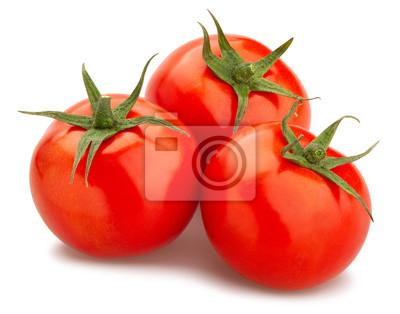 Fototapeta tomato
