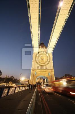Fototapeta Tower Bridge 2