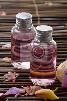 Tropical zabieg aromaterapii