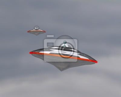 ufo samolotu