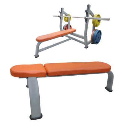 Fototapeta Urządzenie siłowni