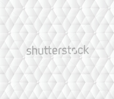 Fototapeta vector abstract upholstery background / Seamless background.