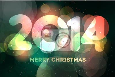 Vector Boże Narodzenie