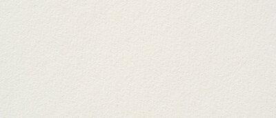 Fototapeta watercolor paper texture background, real pattern