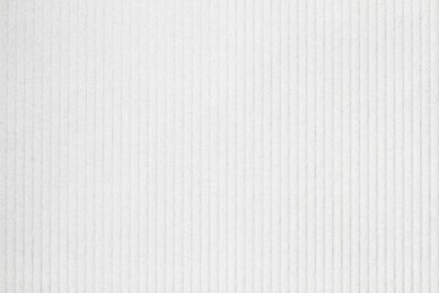 Fototapeta White color paper texture pattern abstract background
