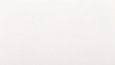 Fototapeta White fabric texture for background