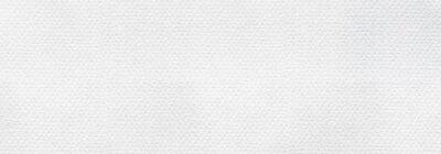 Fototapeta white paper texture background