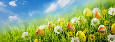 Fototapeta Wielkanoc