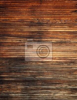 Fototapeta wood grunge background