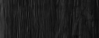 Fototapeta Wood texture and black background of wooden.