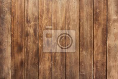 Fototapeta wooden surface background texture