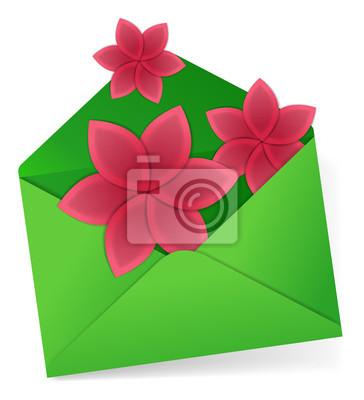 Wysłać kwiaty