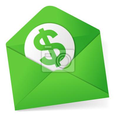 Wysyłanie pieniędzy