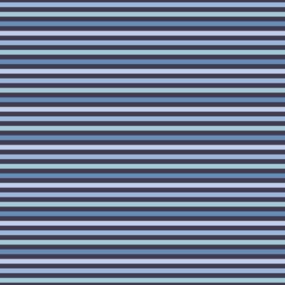 Fototapeta wzór linie o różnych kolorach