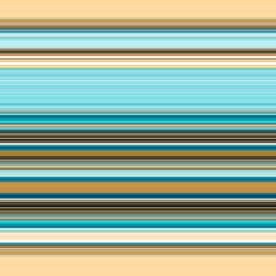 Fototapeta Wzór w paski. Streszczenie projektu linii. Cyfrowy tło papieru