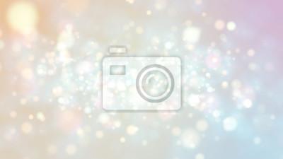 Fototapeta フ ァ ン タ ジ ー
