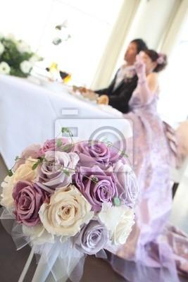结婚 式 0005