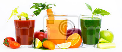 Opinie można schudnąć na koktajlach owocowych warzywnych