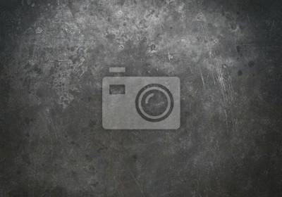 Fototapeta żelazko