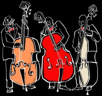 Zespół jazzowy