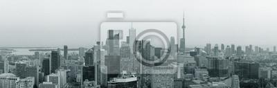 Zmierzch Toronto