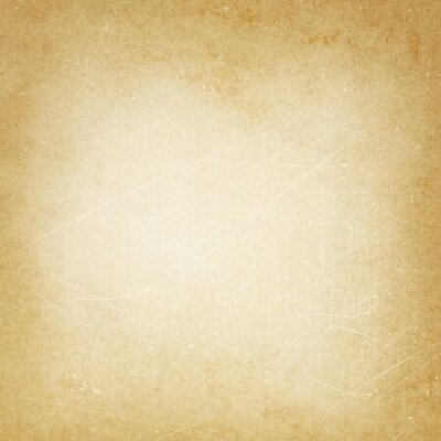 Naklejka Abstract, aged, ancient,antique ,Fine art ,background, beige background, blank , brown, crack ,crumpled ,damaged, design, blank, lost, for design ,grunge ,material , old ,texture of old paper, paper,
