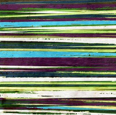 Naklejka abstrakcyjny wzór tła na słojów drewna tekstury