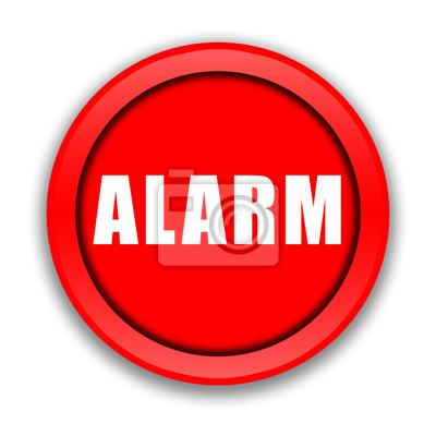Znalezione obrazy dla zapytania czerwone alarm