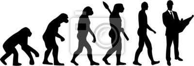 Architekt ewolucji teorii ewolucji