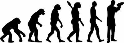 Barman Barman Evolution