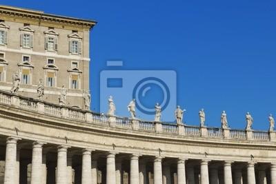 Basilica di San Pietro, Roma, Vaticano