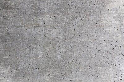 Naklejka Betonowe ściany tekstury tła