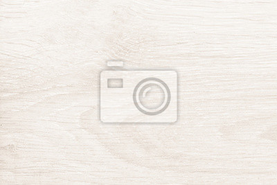 Biały Drewno tekstury