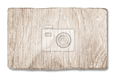 Biały Drewno Zaloguj