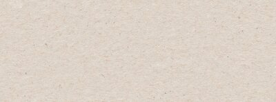 Naklejka Cardboard texture or background. Seamless panoramic pattern