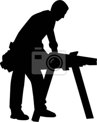 Carpenter Osoba
