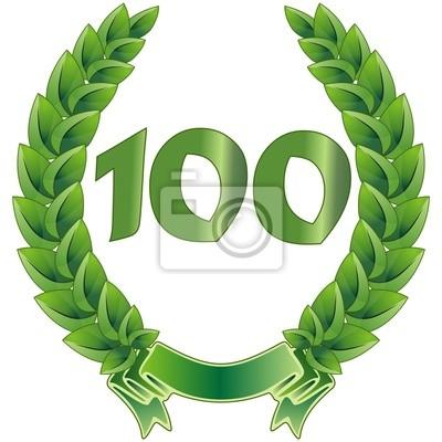 Cezara Laurus 100