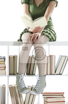 czytać książki