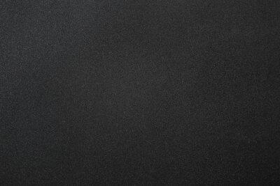 Naklejka Darken black texture background for design.