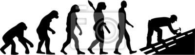 Dekarz Evolution