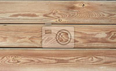 Deski z drewna z naturalnych abstrakcyjnych kształtów