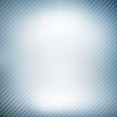 Naklejka Diagonal repeat straight stripes texture, pastel background