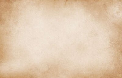 Naklejka Dirty old paper texture for background design. Natural condition paper background.